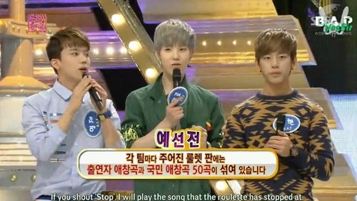 130324-daehyun-youngjae-and-zelo-on-1000-songs-challenge-eng-sub